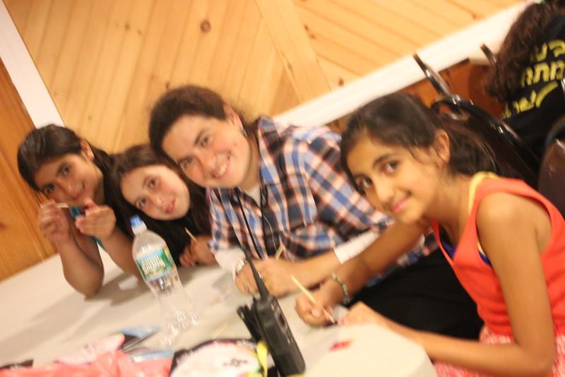 kars4kids_thezone_camp_GirlsDivsion_juniors (9).JPG