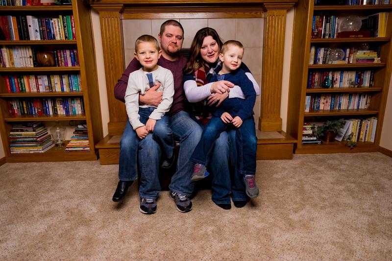 Family Portraits-DSC03291.jpg