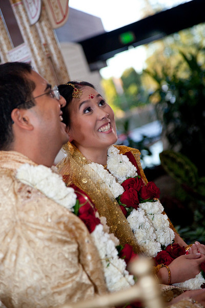 Emmalynne_Kaushik_Wedding-789.jpg