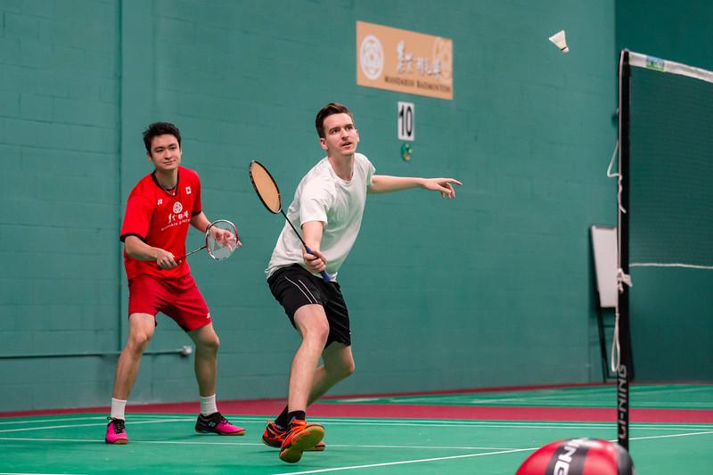 12.10.2019 - 858 - Mandarin Badminton Shoot.jpg