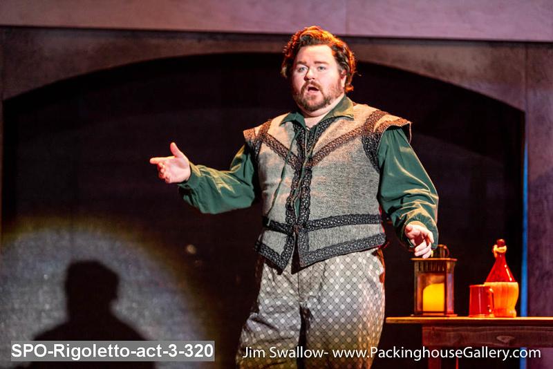 SPO-Rigoletto-act-3-320.jpg