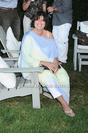 Lisa Livingston photo by Rob Rich © 2010 robwayne1@aol.com 516-676-3939