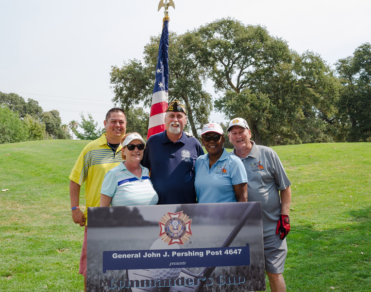 2018 VFW Post 4647 Commanders Cup Golf Tournament at Cherry Island Golf Course photos by Chrysti Tovani-88.jpg