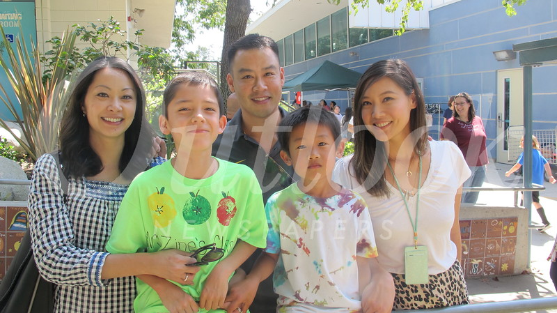 17 Joann Woo, Luke Wright and  Danny, Cameron and Amy Tsai.jpg