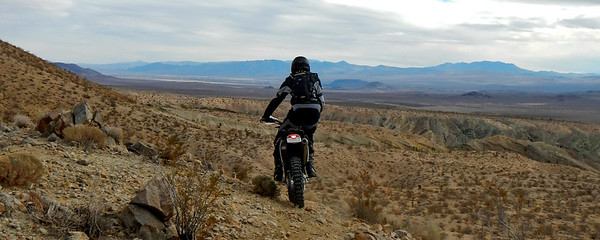 2013 Rides