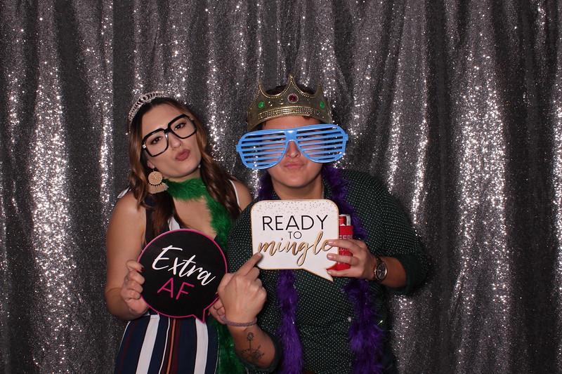 2018-10-27 Megan+Trey_229.JPG