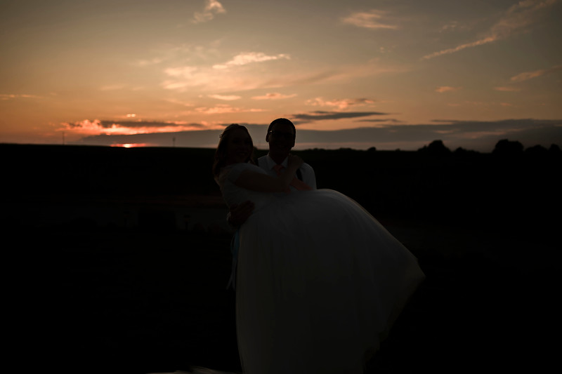 Morgan & Austin Wedding - 767.jpg