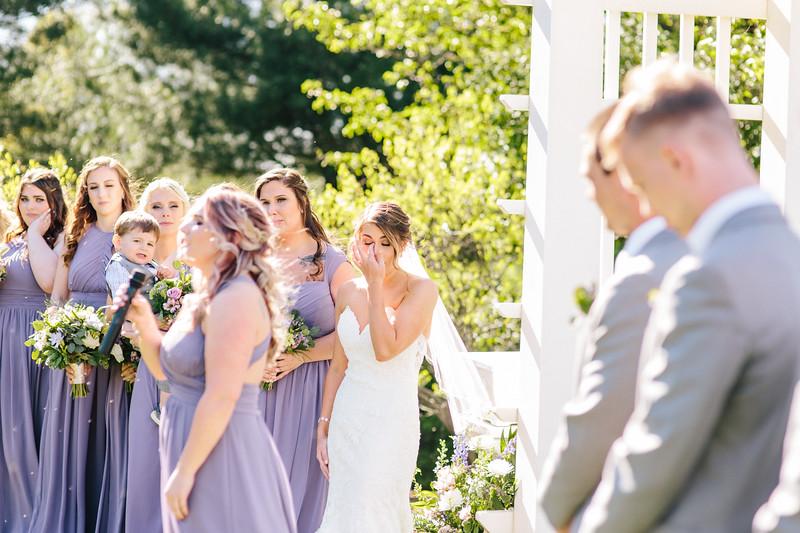 carli and jack wedding-423.jpg