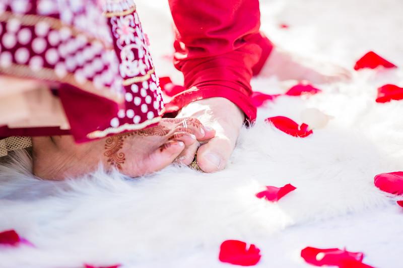 Wedding-2124.jpg