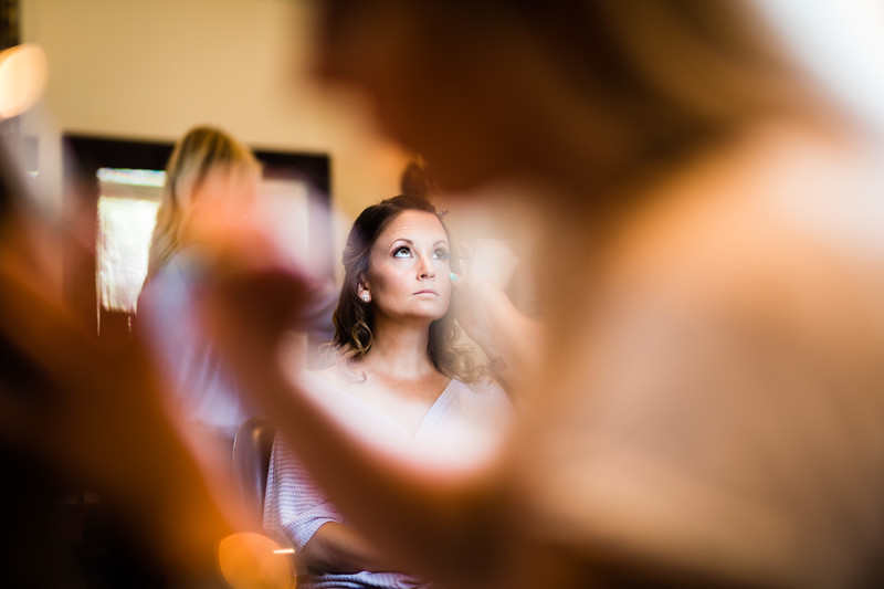 DENISE AND KEVIN - LUCIENS MANOR WEDDING PHOTOS-24.jpg