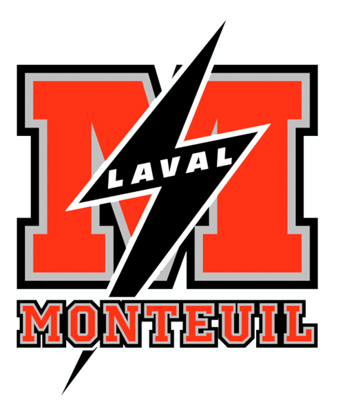 LOGO_HOCKEY_Monteuil-Laval.png