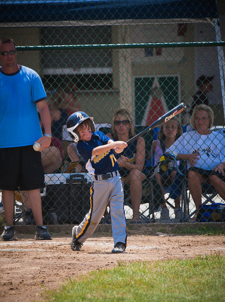 G at 8U Sunday Final Game 1 (1 of 1).jpg