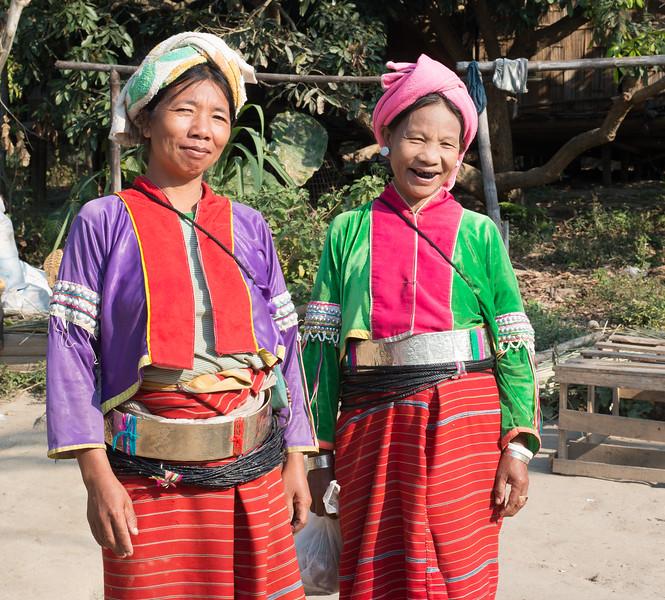 Thailand and Cambodia-7.jpg