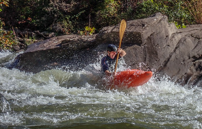 2017-10-14 Lower Gauley