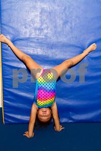 acrofit 72011 dawn-133