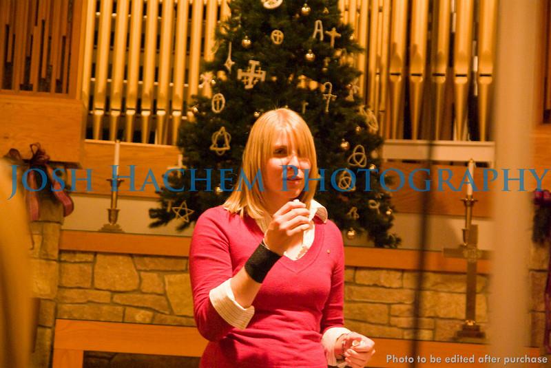 12.02.2008 Hoog's Senior Recital (2).jpg