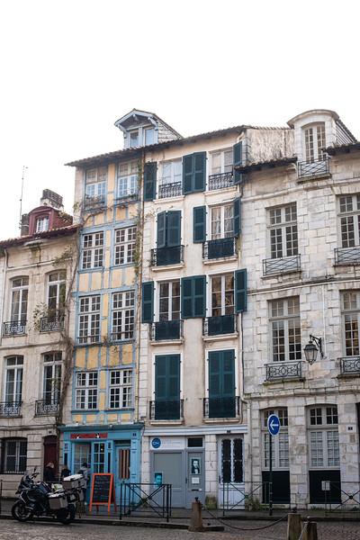 Bayonne-7.jpg