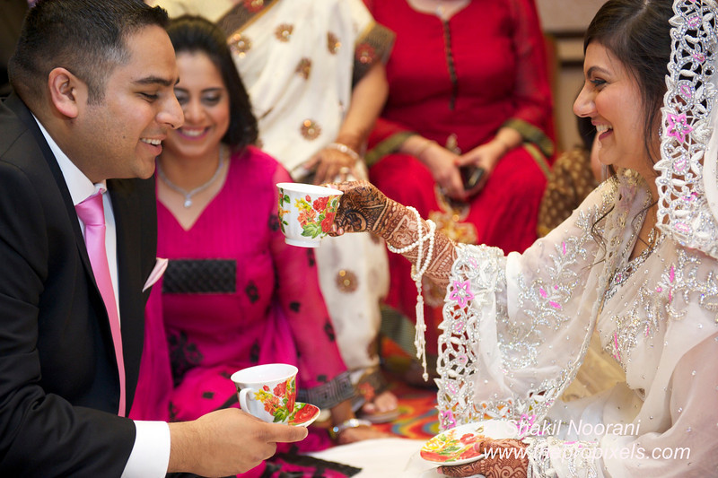 Naziya-Wedding-2013-06-08-01882.JPG