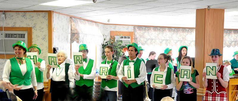 20110306 Choir Brittany Manor DSC_8734.jpg