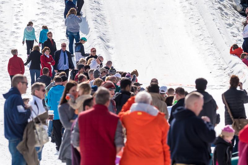 55th-Carnival-2016_Snow-Trails-1666.jpg