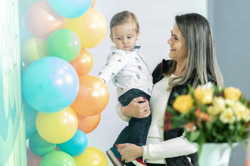 01.25.20 - Pedro Rafael's 1st Birthday - -25.jpg