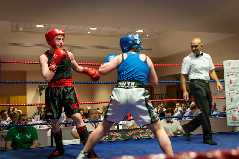 -Boxing Event March 5 2016Boxing Event March 5 2016-12430243.jpg