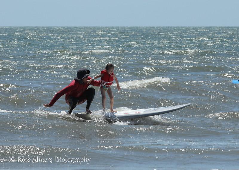 Surfers-Healing-Folly-Beach-South-Carolina-DRA-August-2019 (201).JPG
