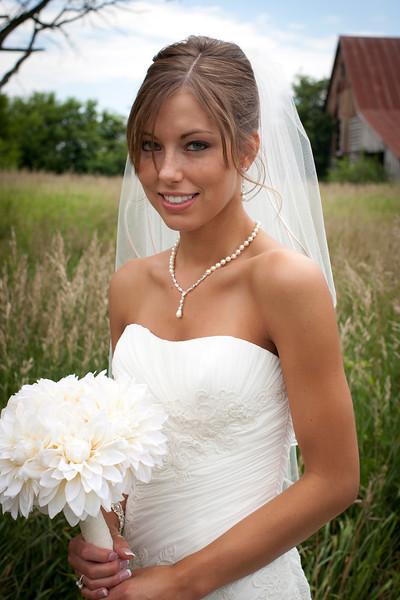 20100716_Wedding_0202.jpg