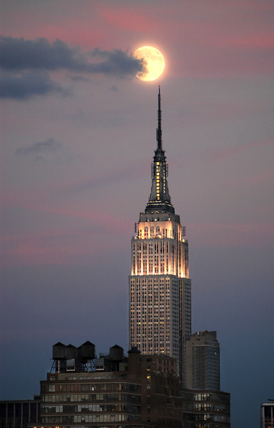 GothamMoon-50.jpg