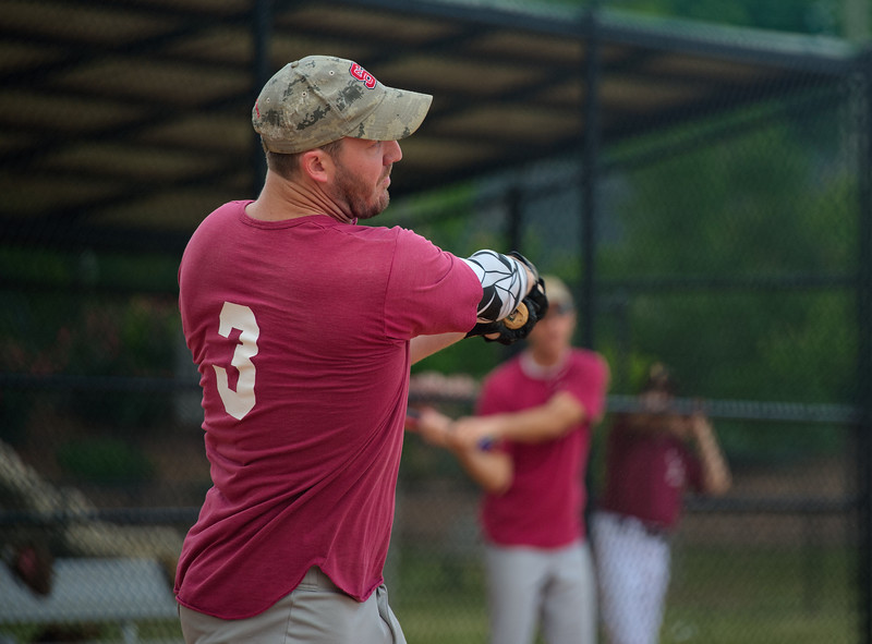2018_05_19_St.Andrew_Softball_024_v1.jpg