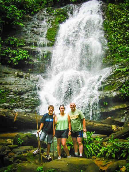 351 Family at Waterfall 2.jpg