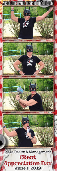 Absolutely Fabulous Photo Booth - (203) 912-5230 -190601_042942.jpg