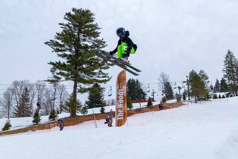Mini-Big-Air-2019_Snow-Trails-77321.jpg