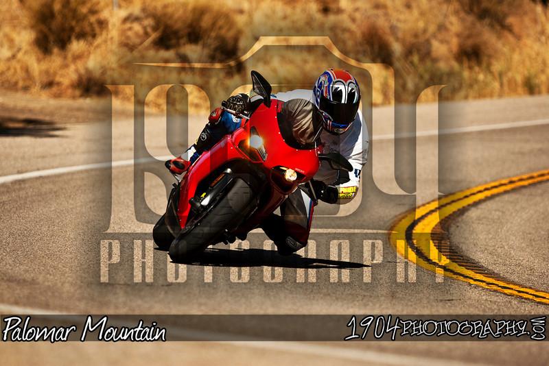 20101003_Palomar Mountain_0271.jpg