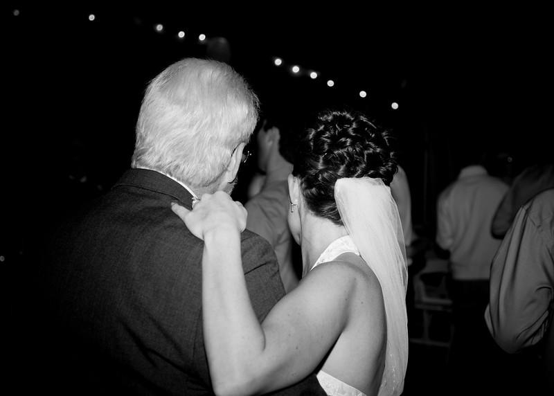 father_bridedance.jpg