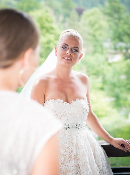 wedding_lizzy-patrick-41.jpg