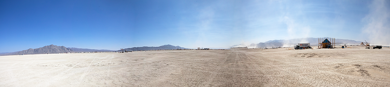 panorama 2.png