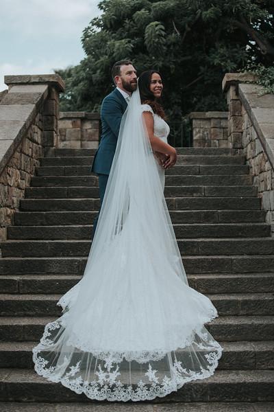 wedding-m-d-510.jpg