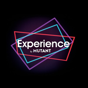 MUTANT Experience