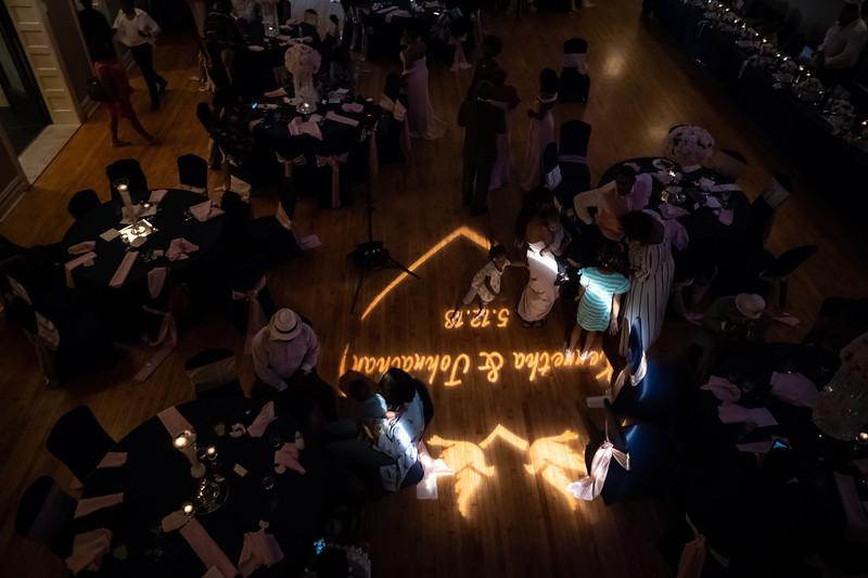 Sanders Wedding-08118.jpg