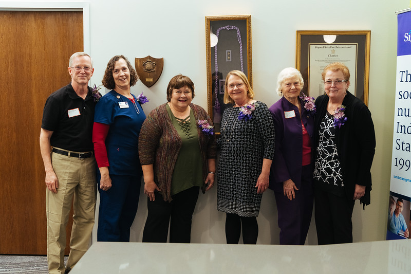 20190318_Sigma Theta Tau Hanging of the Charter-1429.jpg