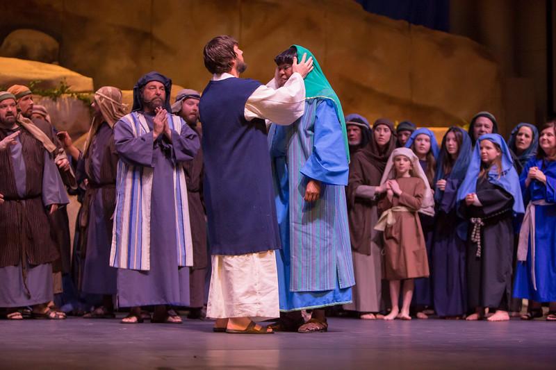 Passion Play 2018-22.jpg
