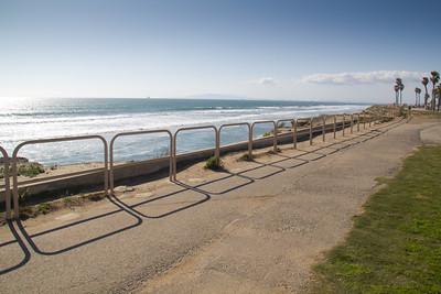 04-03-11 Huntington Dog Beach