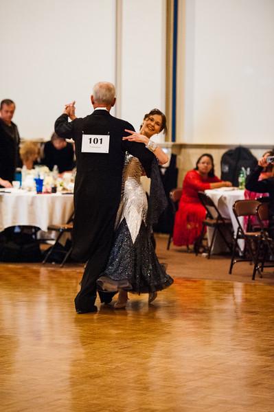 Dance_masters_2016_comp-0382.JPG