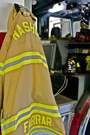 Nashua Fire Rescue