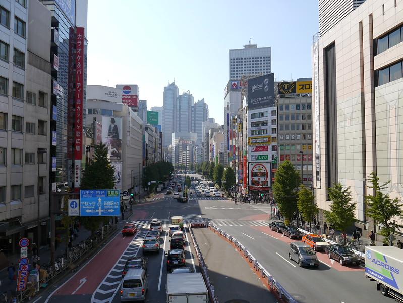 48-Japan2011_2382.JPG