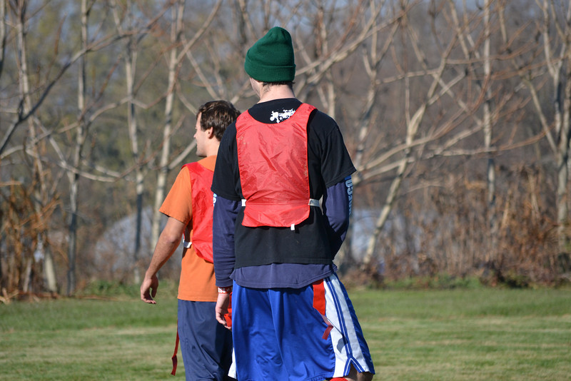Turkey Bowl 2012 185.JPG