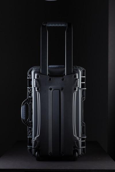 Hard-Case-115.jpg