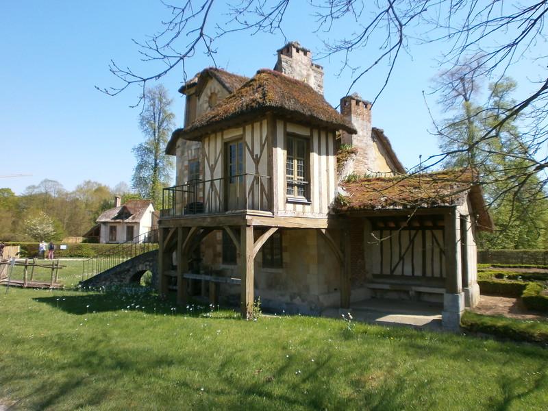 France2015 - Versailles2 (25).JPG