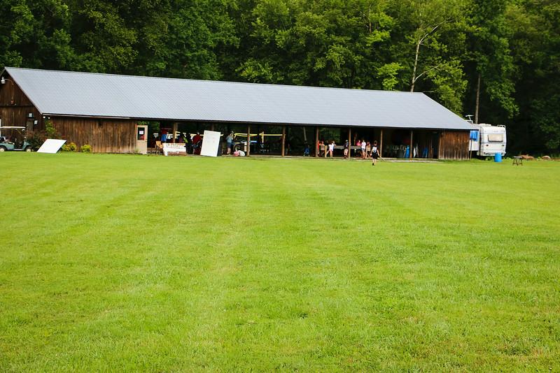 2014 Camp Hosanna Wk7-157.jpg